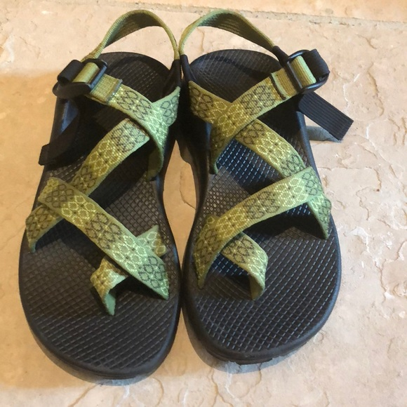 fcaf8881a849 Chaco Shoes - CHACOS (ZX 2 Classic Style) - Women s Size 8
